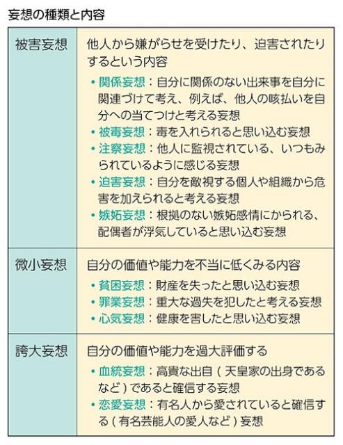 f:id:heitaku:20200107174819j:image