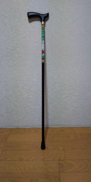 f:id:heitaku:20200221170009j:image