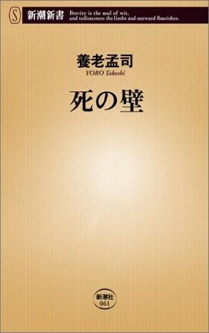 f:id:heitaku:20201011021126j:image