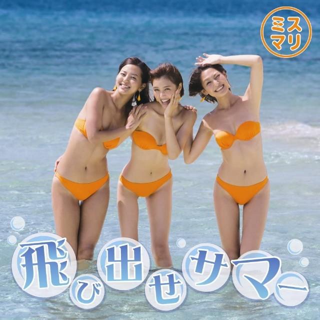 f:id:heitaku:20201106004608j:image