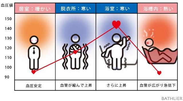 f:id:heitaku:20201120120058j:image