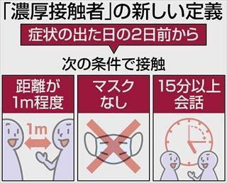 f:id:heitaku:20210125160937j:image