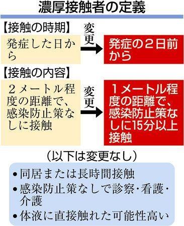 f:id:heitaku:20210125160949j:image
