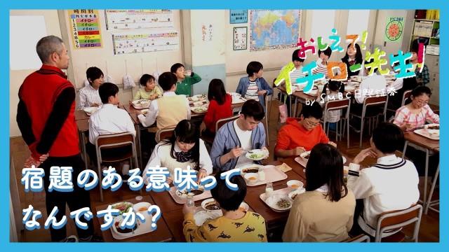 f:id:heitaku:20210203024509j:image