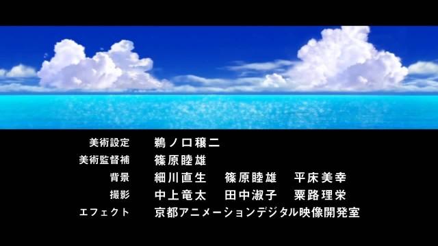 f:id:heitaku:20210412022436j:image