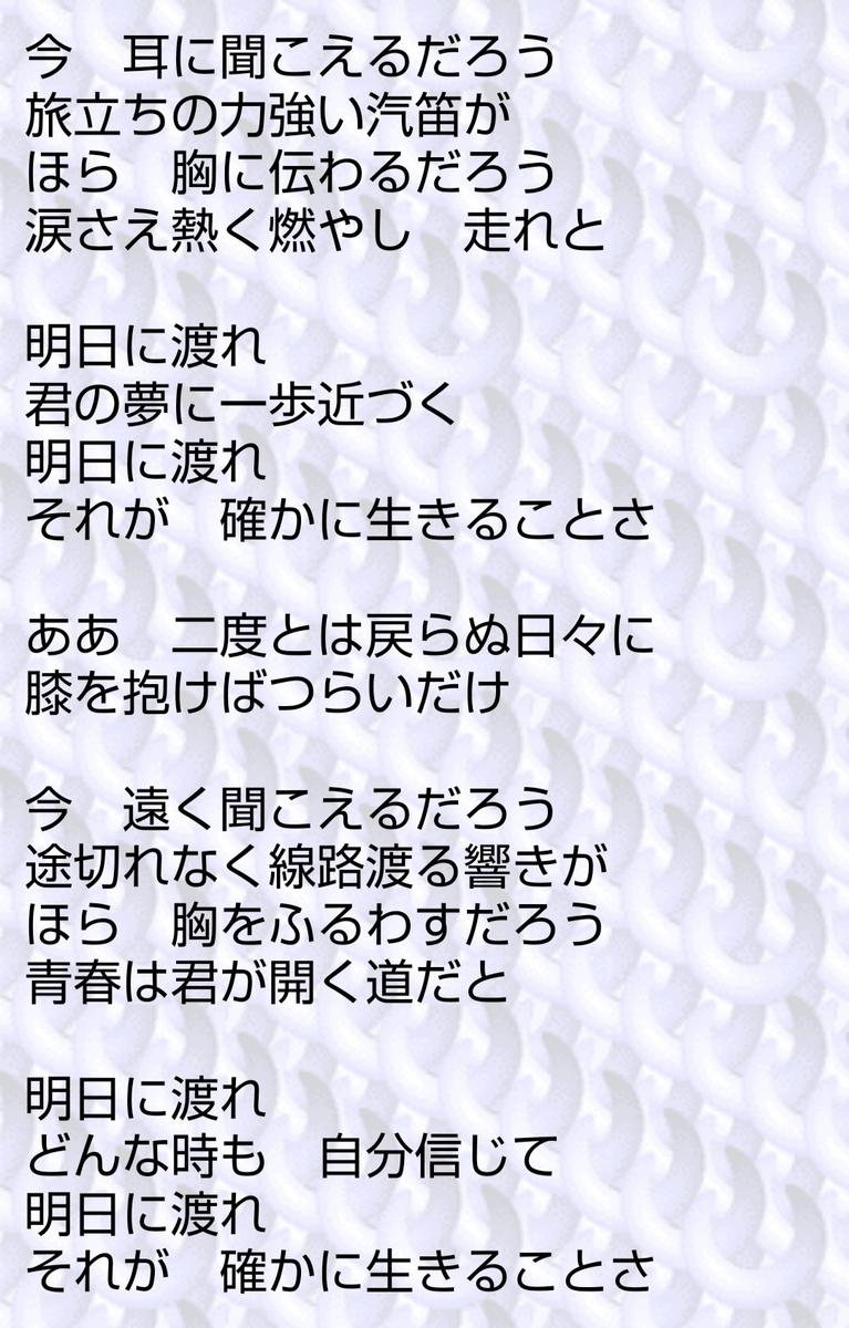 f:id:heitaku:20210417034258j:plain