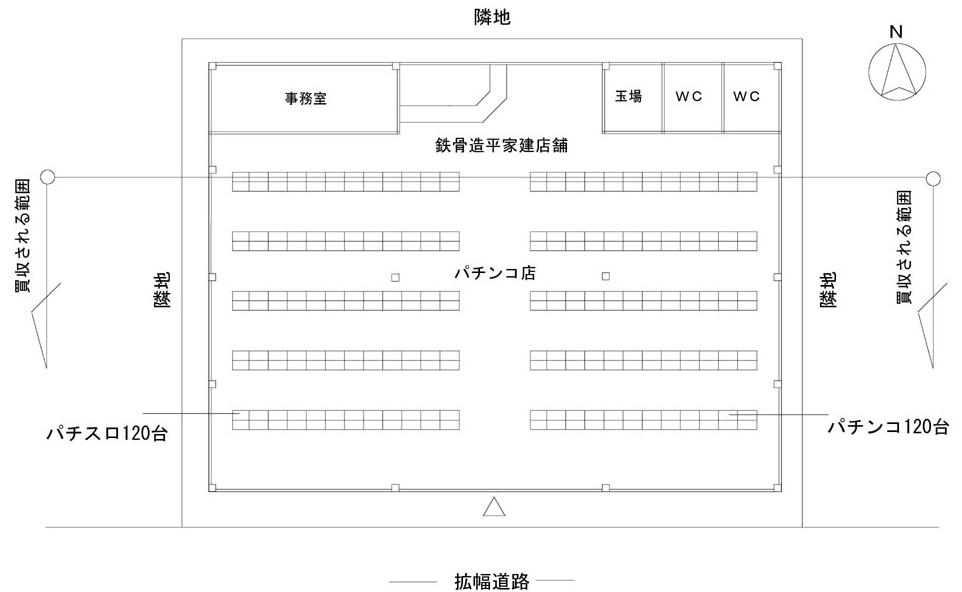 f:id:heitaku:20210615105535j:plain