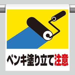 f:id:heitaku:20210918154128j:image