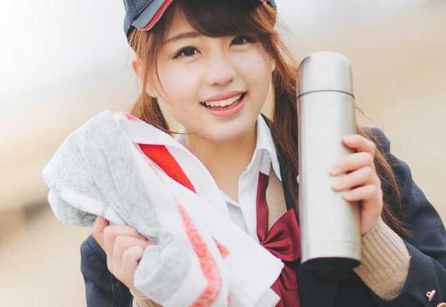 f:id:heitaku:20210919205912j:image