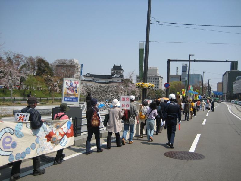 f:id:heiwa-toyama:20110410123418j:image