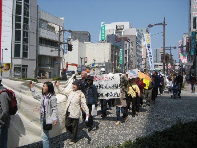 f:id:heiwa-toyama:20110411001250j:image