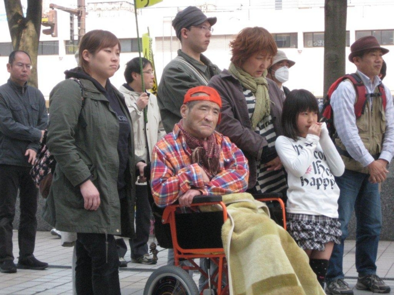 f:id:heiwa-toyama:20110411001252j:image