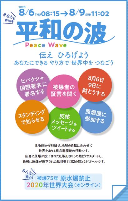 f:id:heiwakoushin:20200622143807p:plain