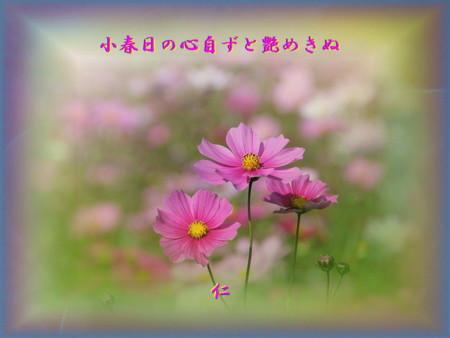 f:id:heiwanotoride77:20131106230438j:image:w360