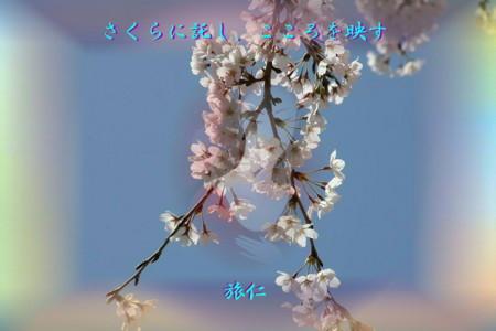 f:id:heiwanotoride77:20140404193315j:image:w360