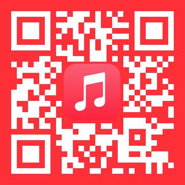 f:id:heiyou2122123255:20201109201657p:plain