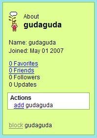 20070502005643
