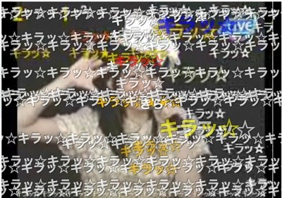 f:id:hejihogu:20081111020205j:image