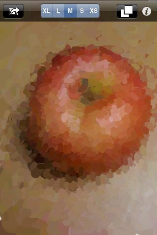 f:id:hejihogu:20081201123708p:image:w240