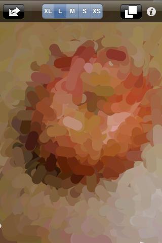 f:id:hejihogu:20081201123709p:image:w240