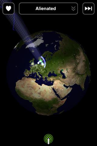 f:id:hejihogu:20081201130900p:image:w240