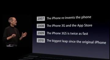 20100608203714
