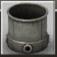 小さい容器