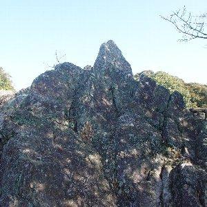 f:id:hekigyokuan:20050131062734:image