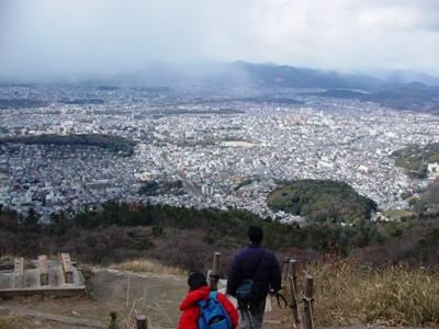 f:id:hekigyokuan:20050211123700:image