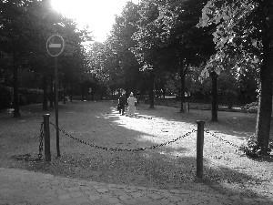 f:id:hekigyokuan:20050609115130:image
