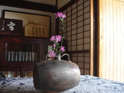 f:id:hekigyokuan:20050702094619:image