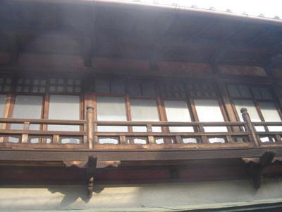 f:id:hekigyokuan:20050813001707j:image