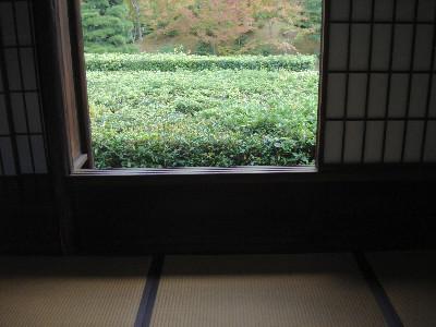 f:id:hekigyokuan:20051013145925j:image