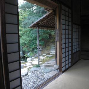 f:id:hekigyokuan:20051014090523j:image