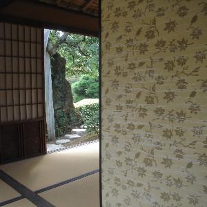 f:id:hekigyokuan:20051014090620j:image