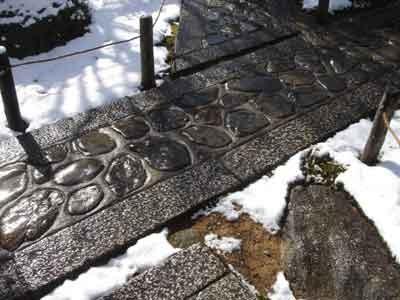 f:id:hekigyokuan:20060204114418j:image