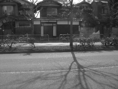 f:id:hekigyokuan:20060217162004j:image