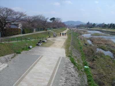 f:id:hekigyokuan:20060404112912j:image