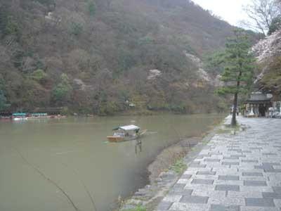 f:id:hekigyokuan:20060405145243j:image