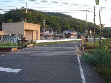 f:id:hekigyokuan:20060520091807j:image