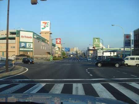 f:id:hekigyokuan:20060520091846j:image