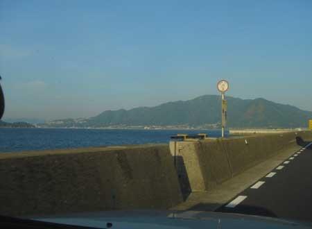 f:id:hekigyokuan:20060520091918j:image