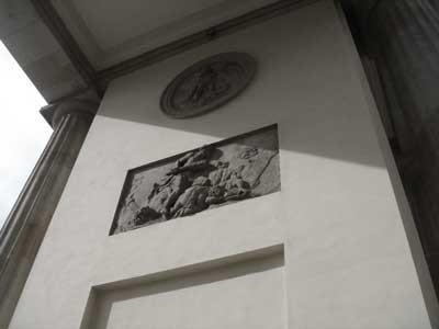 f:id:hekigyokuan:20060917210501j:image