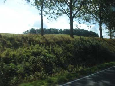 f:id:hekigyokuan:20060919152633j:image