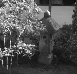 f:id:hekigyokuan:20061013150004j:image