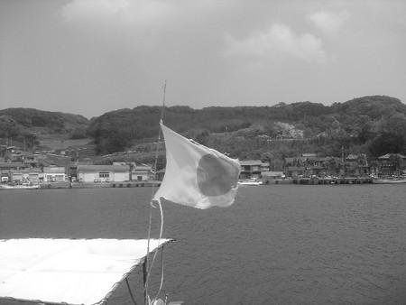 f:id:hekigyokuan:20070409122544j:image