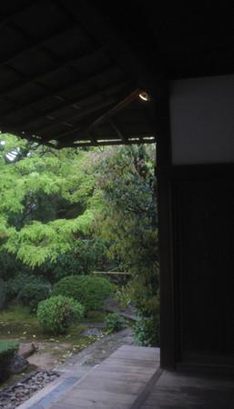 f:id:hekigyokuan:20070414063814j:image