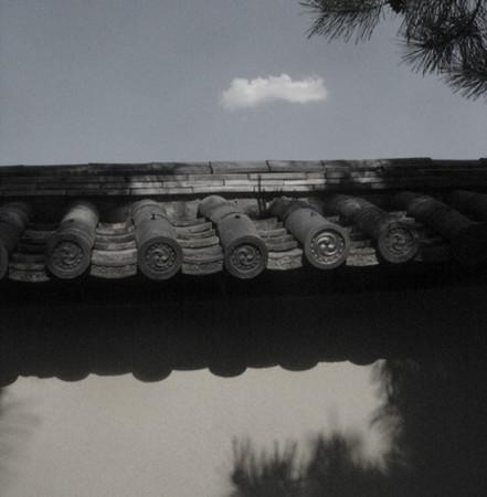 f:id:hekigyokuan:20070512101344j:image