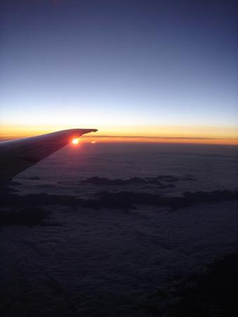 f:id:hekigyokuan:20070724162801j:image