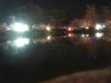 f:id:hekigyokuan:20080405201958j:image